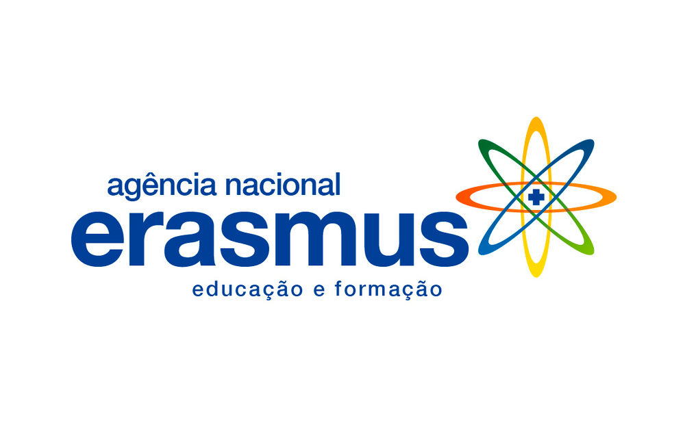 Erasmus+ | Good Practices 2020 Event