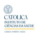 Instituto de Ciências da Saúde da Universidade Católica Portuguesa