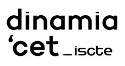 DINÂMIA'CET-IUL (ISCTE-Instituto Universitário de Lisboa)