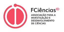 FCiências.ID – Associação para a Investigação e Desenvolvimento de Ciências