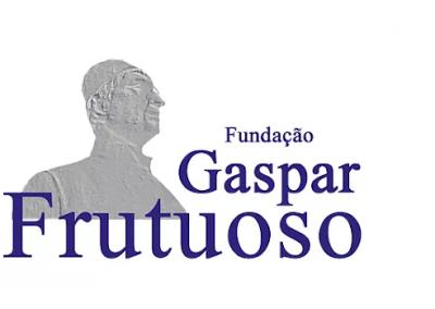 Fundação Gaspar Frutuoso