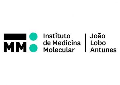 iMM – Instituto de Medicina Molecular João Lobo Antunes