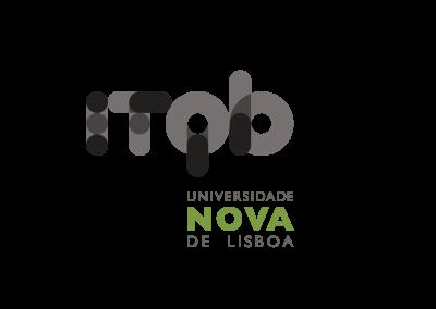 Instituto de Tecnologia Química e Biológica António Xavier (ITQB NOVA), Universidade Nova de Lisboa