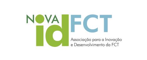 NOVA.id.FCT