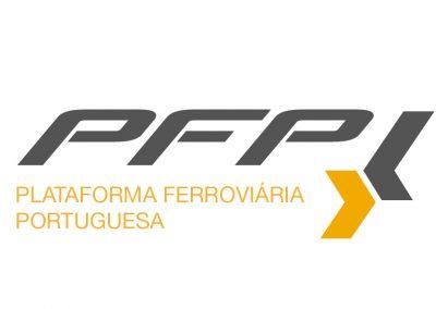 PFP – Plataforma Ferroviaria Portuguesa
