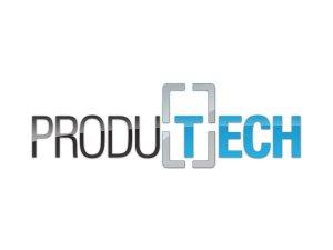 PRODUTECH – Pólo das Tecnologais de Produção