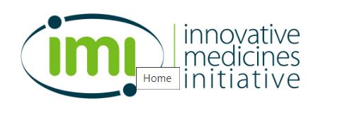 IMI Stakeholder Forum 2020