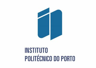 INSTITUTO POLITÉCNICO DO PORTO
