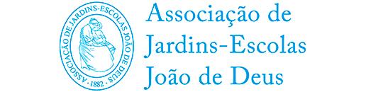 Associação de Jardins Escolas João de Deus