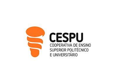 Cooperativa de Ensino Superior Politécnico e Universitário, CRL. (CESPU)