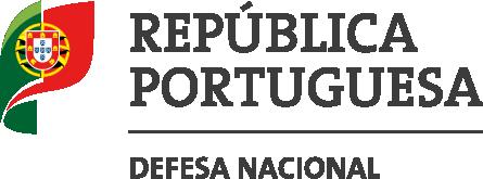 MINISTERIO DA DEFESA NACIONAL (Exército)