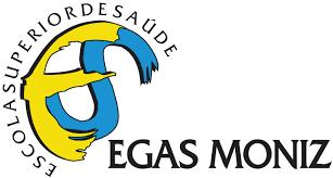 Egas Moniz – Cooperativa de Ensino Superior, CRL