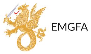 ESTADO-MAIOR-GENERAL DAS FORÇAS ARMADAS (EMGFA)