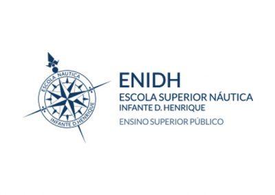 ESCOLA SUPERIOR NAUTICA INFANTE D.HENRIQUE