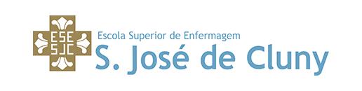 Escola Superior de Enfermagem S José de Cluny