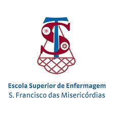 ESCOLA SUPERIOR DE ENFERMAGEM S. FRANCISCO DAS MISERICÓRDIAS