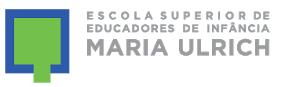 Associação de Pedagogia Infantil