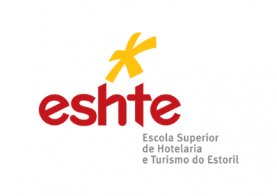 ESCOLA SUPERIOR DE HOTELARIA E TURISMO DO ESTORIL