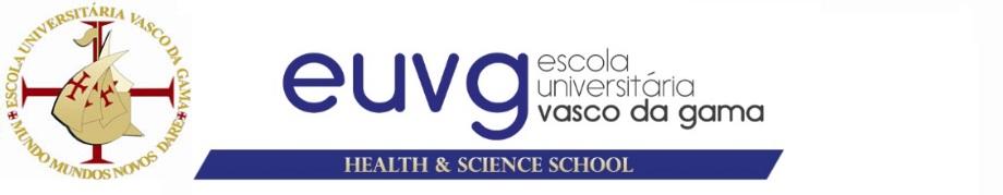 Associação Cognitária Vasco da Gama