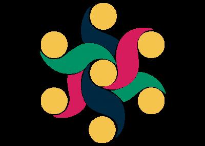 FUNDAÇÃO PARA O ESTUDO E DESENVOLVIMENTO DA REGIÃO DE AVEIRO (FEDRAVE)
