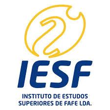 IESF-INSTITUTO DE ESTUDOS SUPERIORES DE FAFE, LDA