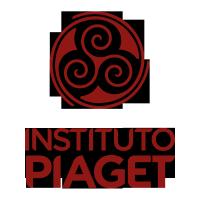 Instituto Piaget – Cooperativa para Desenvolvimento Humano Integral e Ecológico, CRL