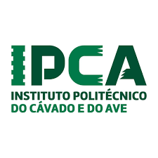 INSTITUTO POLITÉCNICO DO CAVADO E DO AVE
