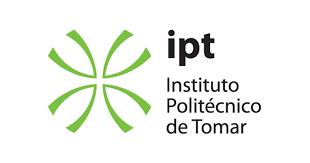 INSTITUTO POLITÉCNICO DE TOMAR