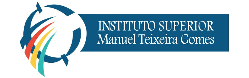 INSTITUTO SUPERIOR MANUEL TEIXEIRA GOMES — COFAC