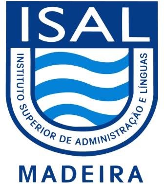 CENIL CENTRO DE LÍNGUAS LDA  / ISAL