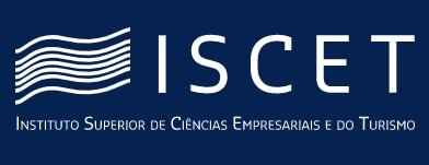 ISCET – Instituto Superior de Ciências Empresariais e do Turismo