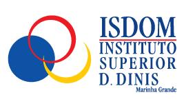 Instituto Superior Dom Dinis/COFAC