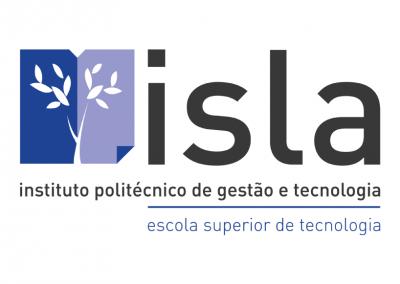 INSTITUTO POLITÉCNICO DE GESTÃO E TECNOLOGIA — GAIA — ENSIGAIA