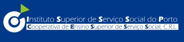 Cooperativa de Ensino Superior de Serviço Social