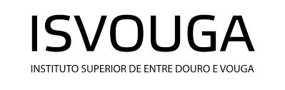 Fundação Terras de Santa Maria da Feira / ISVOUGA