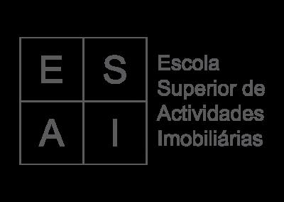 SPESI – Sociedade de Promoção de Ensino Superior Imobiliário