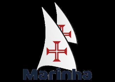 Escola Naval (Ministério da Defesa – Marinha)
