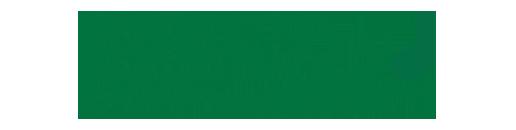 ESCOLA SUPERIOR DE ENFERMAGEM DE LISBOA (ESEL)