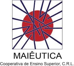 MAIEUTICA COOPERATIVA DE ENSINO SUPERIOR CRL