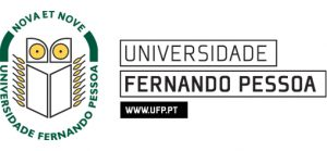 Fundação Fernando Pessoa-Universidade Fernando Pessoa