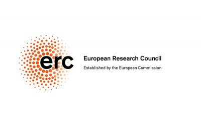 ERC to launch first calls by the end of February