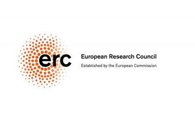 ERC Starting Grant Deadline Extended (New deadline is April 12, 16h00)