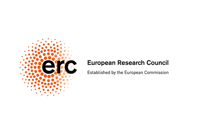 ERC Starting Grant Deadline Extended (New deadline is April 12, 16h00)