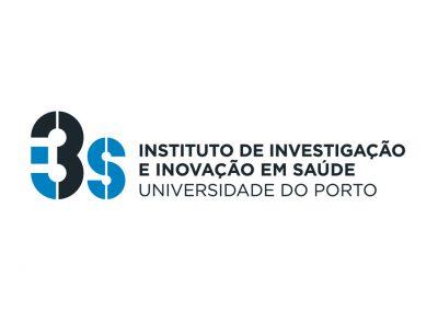 i3S – Instituto de Investigação e Inovação em Saúde