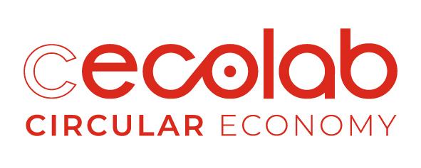 CECOLAB – Collaborative Laboratory Towards Circular Economy