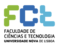 NOVA School of Science and Tecnology