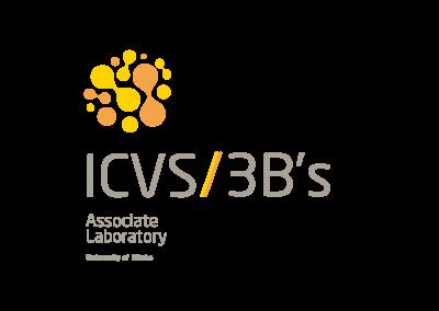 ICVS/3B's- Associate Laboratory