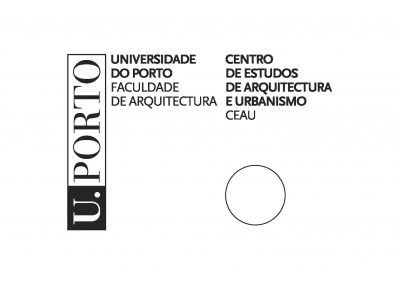 Faculdade de Arquitectura da Universidade do Porto