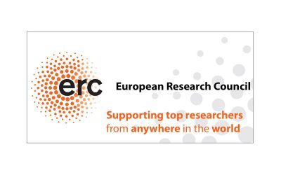 ERC Starting Grants for Portuguese scientists