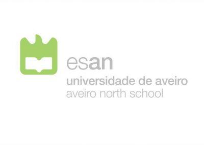 University of Aveiro